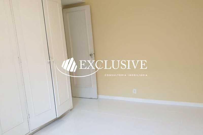 e7106c71beabb466a0c0ba7ffed341 - Apartamento à venda Rua Francisco Otaviano,Copacabana, Rio de Janeiro - R$ 1.000.000 - SL21179 - 8