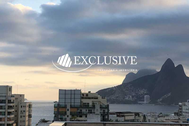 f270a9c4136b2f2196bd3cb2493cd8 - Apartamento à venda Rua Francisco Otaviano,Copacabana, Rio de Janeiro - R$ 1.000.000 - SL21179 - 20
