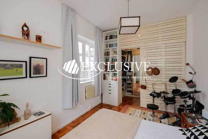 3bdf014b2a53df146a330574921b2b - Apartamento à venda Rua Almirante Guilobel,Lagoa, Rio de Janeiro - R$ 1.650.000 - SL30103 - 9