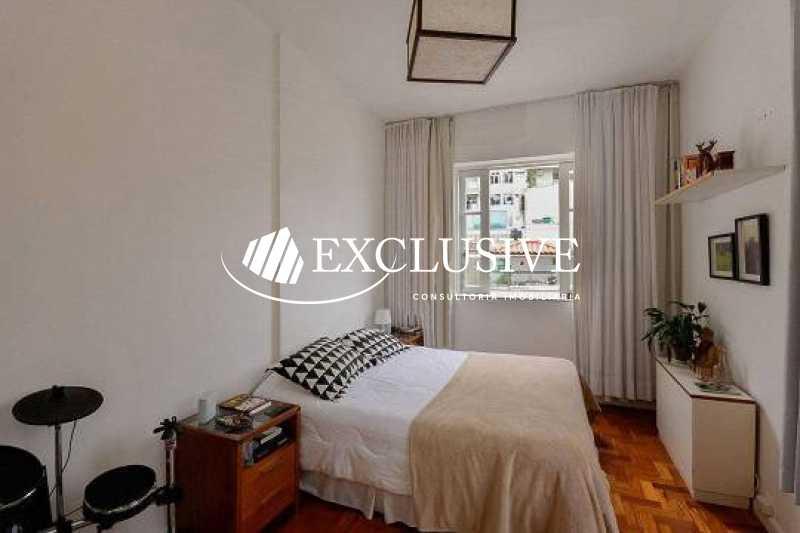 726ed1312f6155b307005b2301e0df - Apartamento à venda Rua Almirante Guilobel,Lagoa, Rio de Janeiro - R$ 1.650.000 - SL30103 - 16