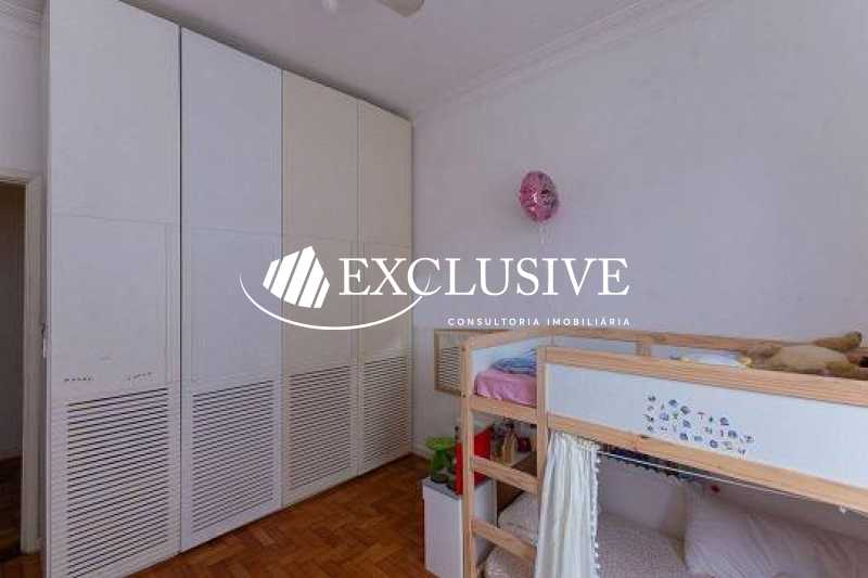 764de599f7347378112717e76b70e2 - Apartamento à venda Rua Almirante Guilobel,Lagoa, Rio de Janeiro - R$ 1.650.000 - SL30103 - 17