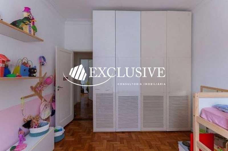 adc80c2e9b1a5b28f279d63bdeed9b - Apartamento à venda Rua Almirante Guilobel,Lagoa, Rio de Janeiro - R$ 1.650.000 - SL30103 - 21