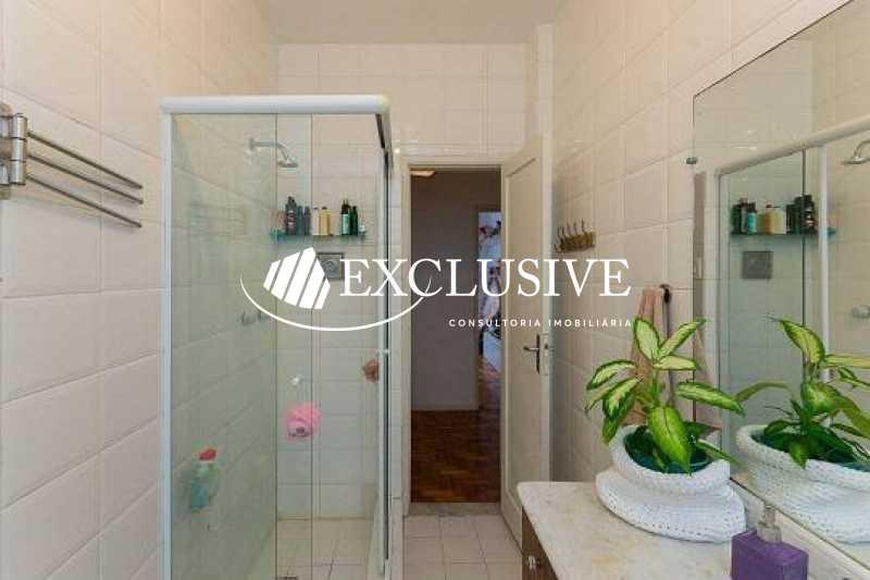 c5296124344584856842fe2aa0d796 - Apartamento à venda Rua Almirante Guilobel,Lagoa, Rio de Janeiro - R$ 1.650.000 - SL30103 - 23