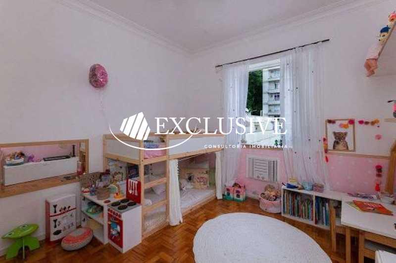 cf69db59d7d17d0b4374722f8a101a - Apartamento à venda Rua Almirante Guilobel,Lagoa, Rio de Janeiro - R$ 1.650.000 - SL30103 - 24