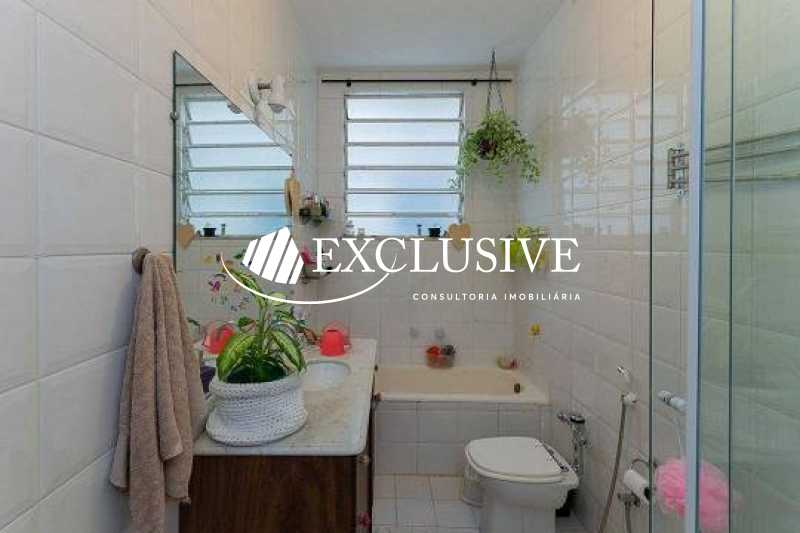 d37a91cfe4c60f14ee86ef2f14bb18 - Apartamento à venda Rua Almirante Guilobel,Lagoa, Rio de Janeiro - R$ 1.650.000 - SL30103 - 25