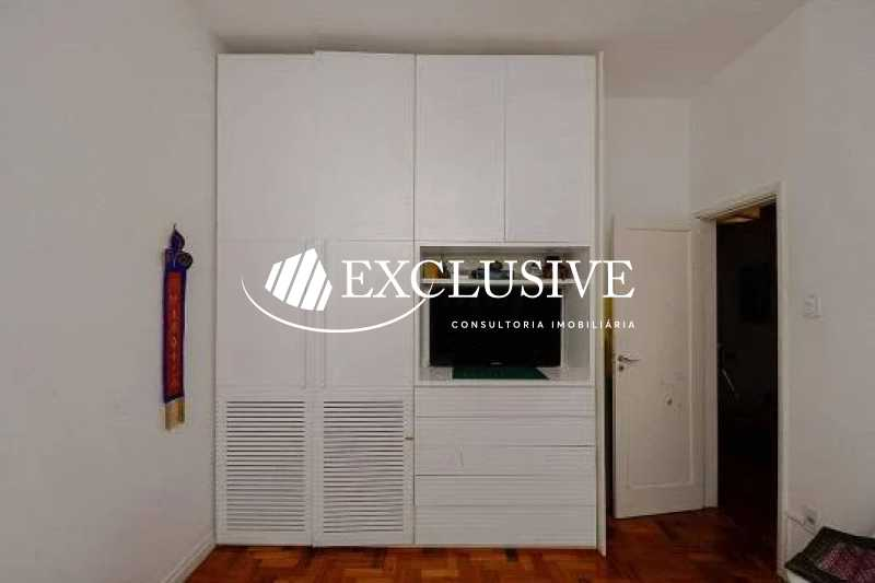 d61a9d9cbccbcfae427175cc2e589f - Apartamento à venda Rua Almirante Guilobel,Lagoa, Rio de Janeiro - R$ 1.650.000 - SL30103 - 26