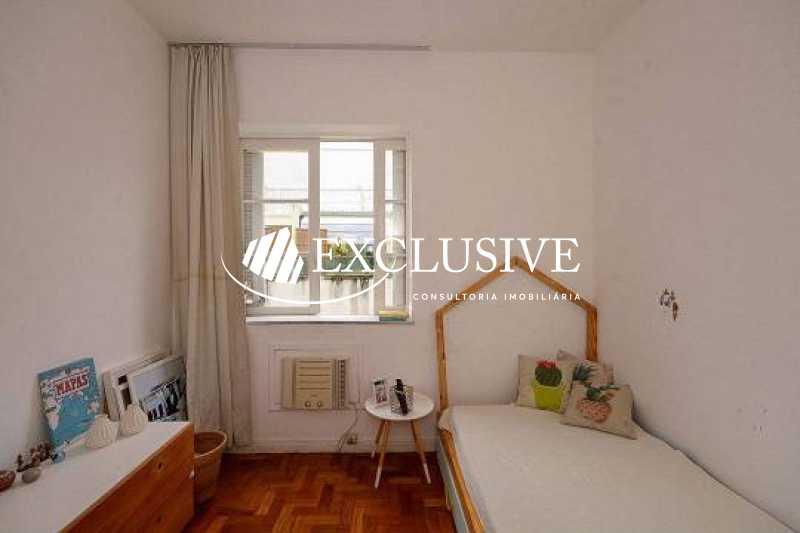 daf830710bdadb6bb8b34818101dbe - Apartamento à venda Rua Almirante Guilobel,Lagoa, Rio de Janeiro - R$ 1.650.000 - SL30103 - 28