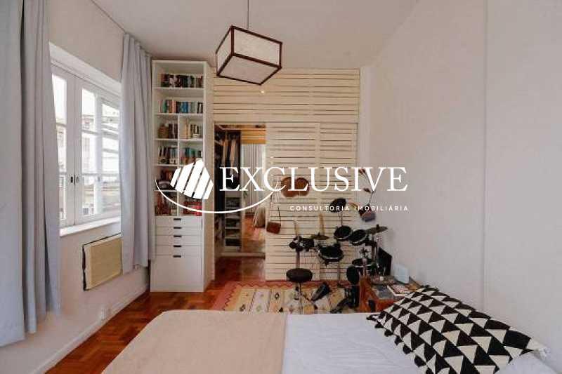 df72e41cb6638fa5eab065242933ce - Apartamento à venda Rua Almirante Guilobel,Lagoa, Rio de Janeiro - R$ 1.650.000 - SL30103 - 29