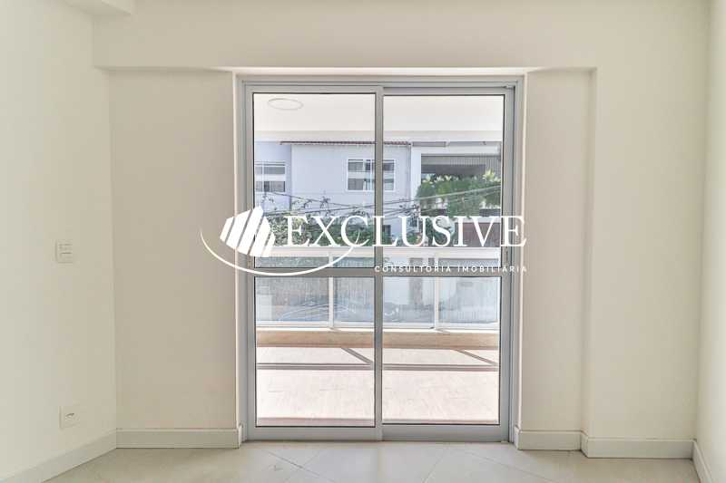 5.3_QUARTO_2_-_SUÍTE - Apartamento à venda Rua Carvalho Azevedo,Lagoa, Rio de Janeiro - R$ 1.795.222 - SL30112 - 1