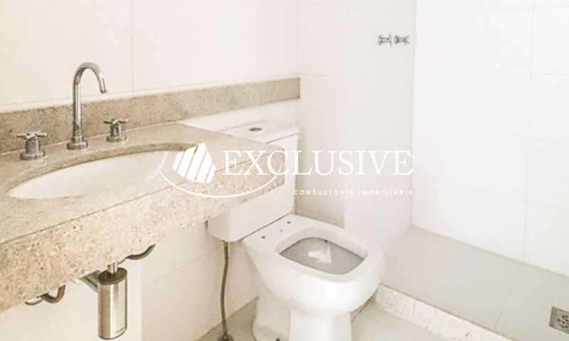5.4_-_QUARTO_2_-_SUÍTE - Apartamento à venda Rua Carvalho Azevedo,Lagoa, Rio de Janeiro - R$ 1.795.222 - SL30112 - 3
