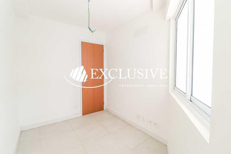 8.2_QUARTO_3 - Apartamento à venda Rua Carvalho Azevedo,Lagoa, Rio de Janeiro - R$ 1.795.222 - SL30112 - 7