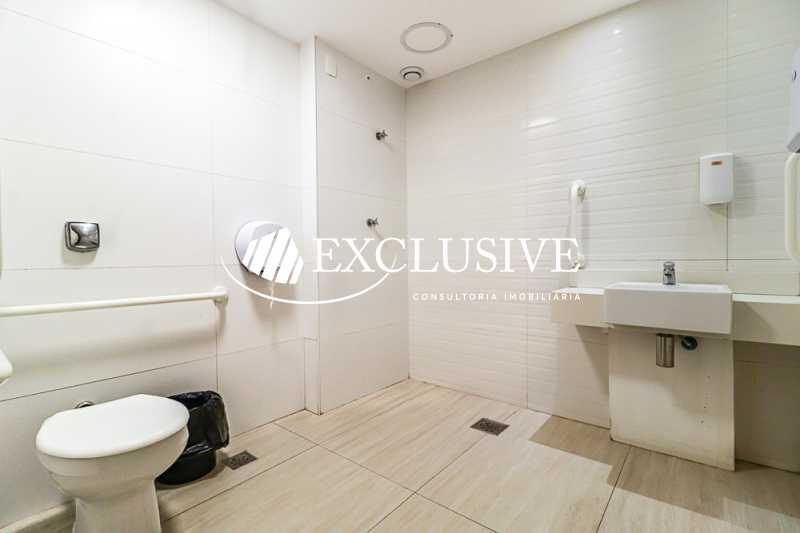 IMG_0699 - Apartamento à venda Rua Carvalho Azevedo,Lagoa, Rio de Janeiro - R$ 1.795.222 - SL30112 - 12
