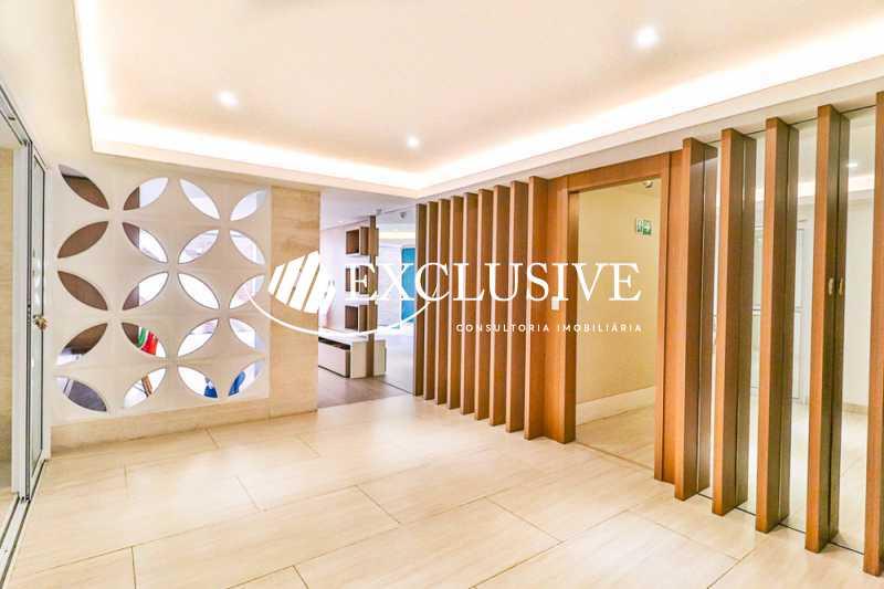IMG_0704 - Apartamento à venda Rua Carvalho Azevedo,Lagoa, Rio de Janeiro - R$ 1.795.222 - SL30112 - 13
