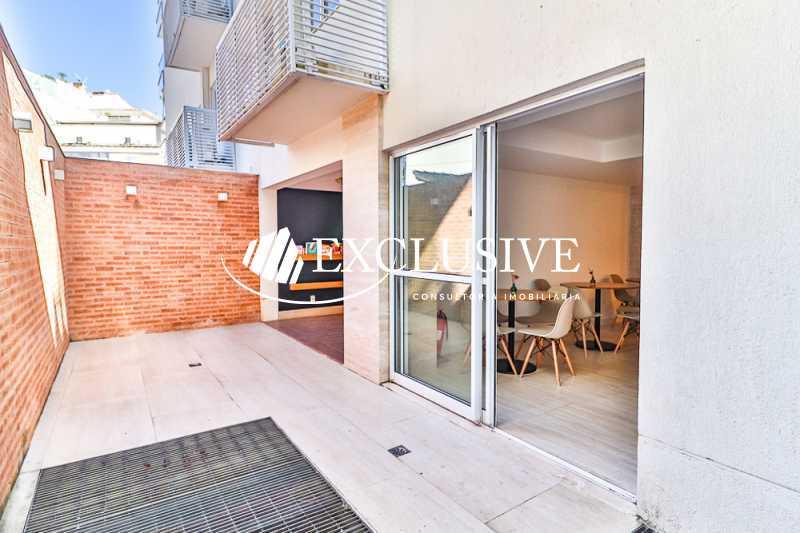 IMG_0715 - Apartamento à venda Rua Carvalho Azevedo,Lagoa, Rio de Janeiro - R$ 1.795.222 - SL30112 - 19