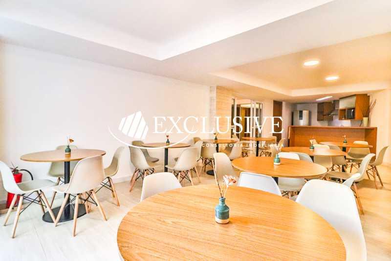 IMG_0718 - Apartamento à venda Rua Carvalho Azevedo,Lagoa, Rio de Janeiro - R$ 1.795.222 - SL30112 - 20