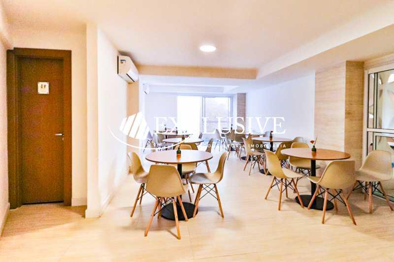 IMG_0719 - Apartamento à venda Rua Carvalho Azevedo,Lagoa, Rio de Janeiro - R$ 1.795.222 - SL30112 - 21