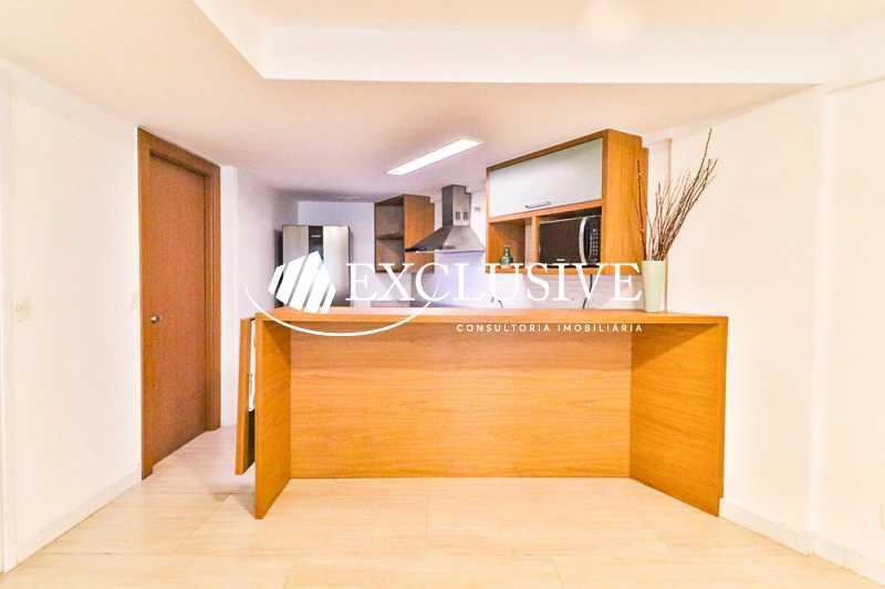 IMG_0720 - Apartamento à venda Rua Carvalho Azevedo,Lagoa, Rio de Janeiro - R$ 1.795.222 - SL30112 - 22