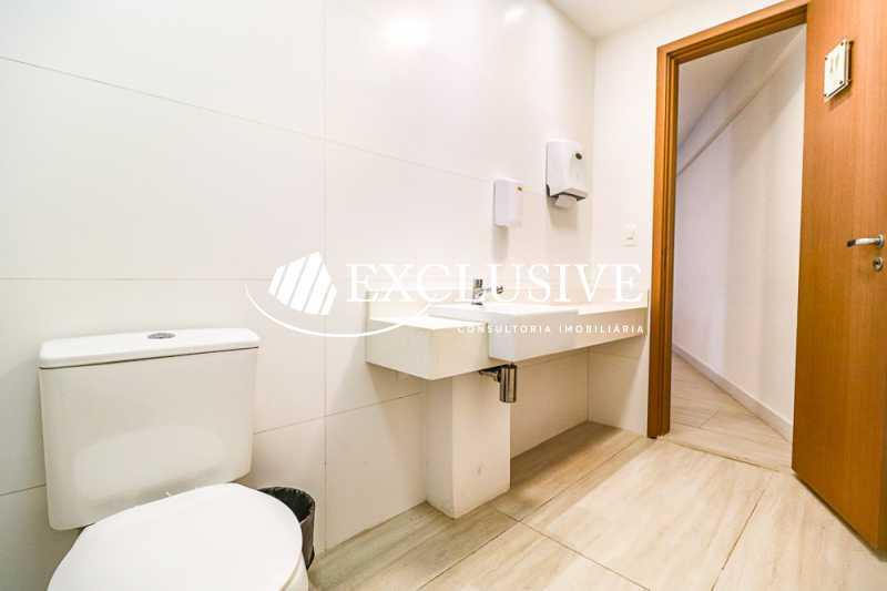 IMG_0725 - Apartamento à venda Rua Carvalho Azevedo,Lagoa, Rio de Janeiro - R$ 1.795.222 - SL30112 - 25