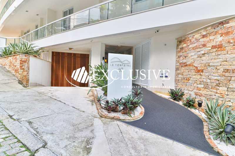IMG_1165 - Apartamento à venda Rua Carvalho Azevedo,Lagoa, Rio de Janeiro - R$ 1.795.222 - SL30112 - 27