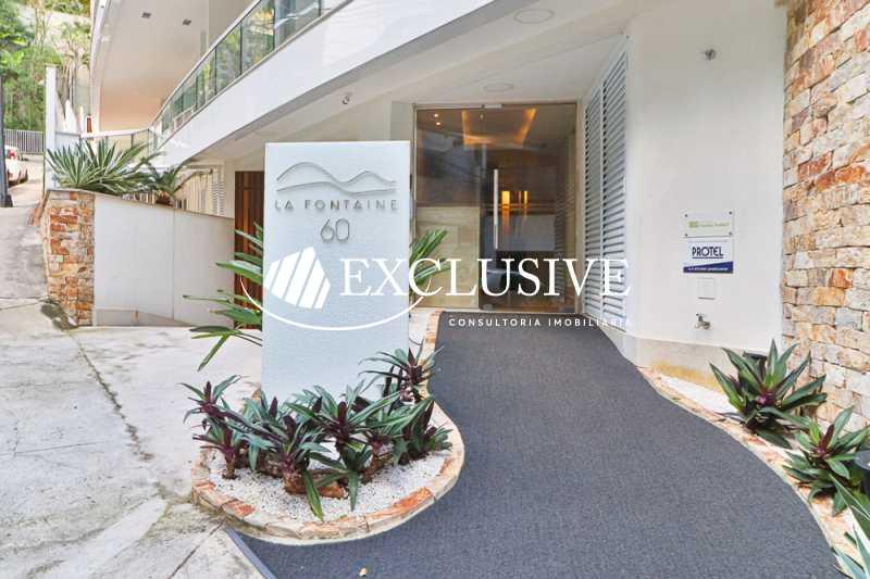 IMG_1166 - Apartamento à venda Rua Carvalho Azevedo,Lagoa, Rio de Janeiro - R$ 1.795.222 - SL30112 - 28