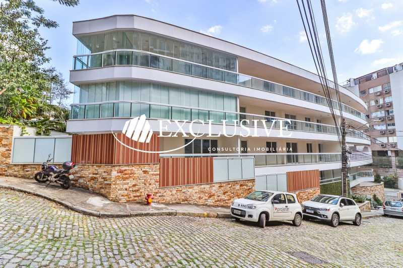 IMG_1164 - Apartamento à venda Rua Carvalho Azevedo,Lagoa, Rio de Janeiro - R$ 1.900.823 - SL30113 - 25