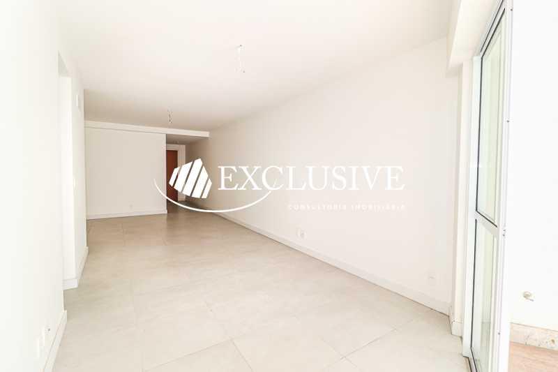 LCMF_25.07.2020_-_IMG_0923._ - Apartamento à venda Rua Carvalho Azevedo,Lagoa, Rio de Janeiro - R$ 1.900.823 - SL30113 - 6