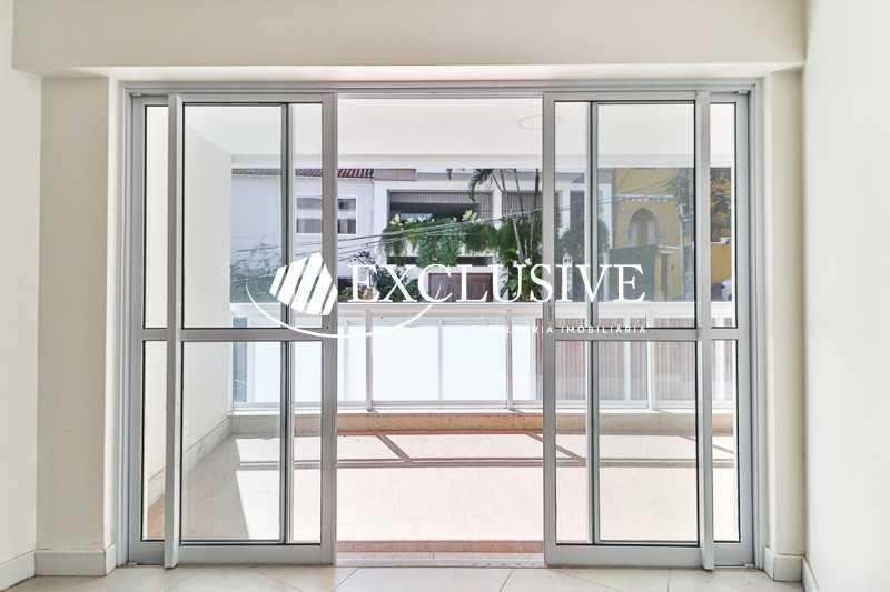 LCMF_25.07.2020_-_IMG_0925._ - Apartamento à venda Rua Carvalho Azevedo,Lagoa, Rio de Janeiro - R$ 1.900.823 - SL30113 - 10