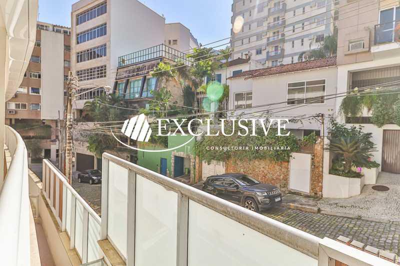 LCMF_25.07.2020_-_IMG_0930._ - Apartamento à venda Rua Carvalho Azevedo,Lagoa, Rio de Janeiro - R$ 1.900.823 - SL30113 - 28