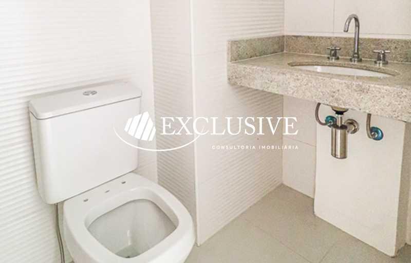 LCMF_25.07.2020_-_IMG_0934._ - Apartamento à venda Rua Carvalho Azevedo,Lagoa, Rio de Janeiro - R$ 1.900.823 - SL30113 - 17