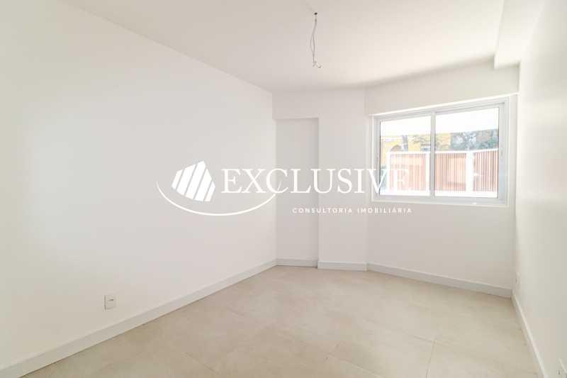 LCMF_25.07.2020_-_IMG_0936._ - Apartamento à venda Rua Carvalho Azevedo,Lagoa, Rio de Janeiro - R$ 1.900.823 - SL30113 - 8