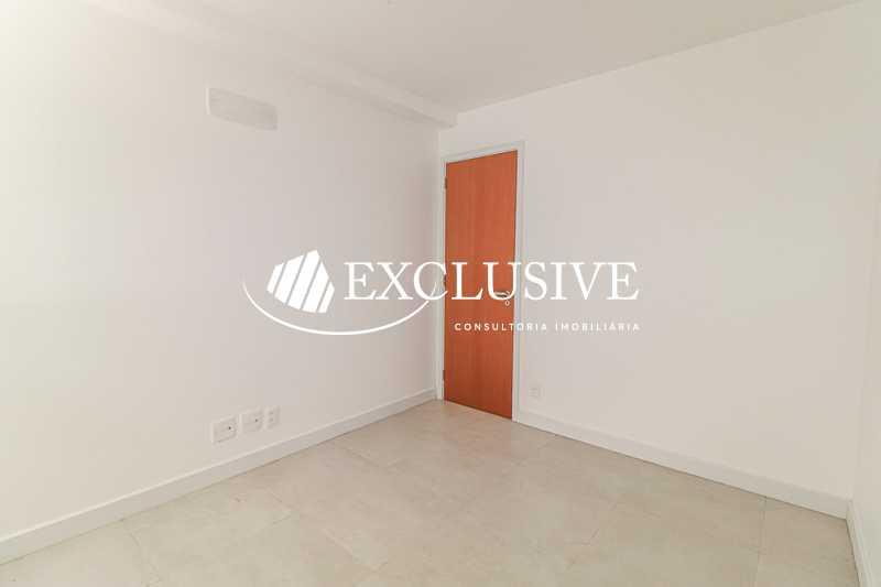 LCMF_25.07.2020_-_IMG_0937._ - Apartamento à venda Rua Carvalho Azevedo,Lagoa, Rio de Janeiro - R$ 1.900.823 - SL30113 - 3