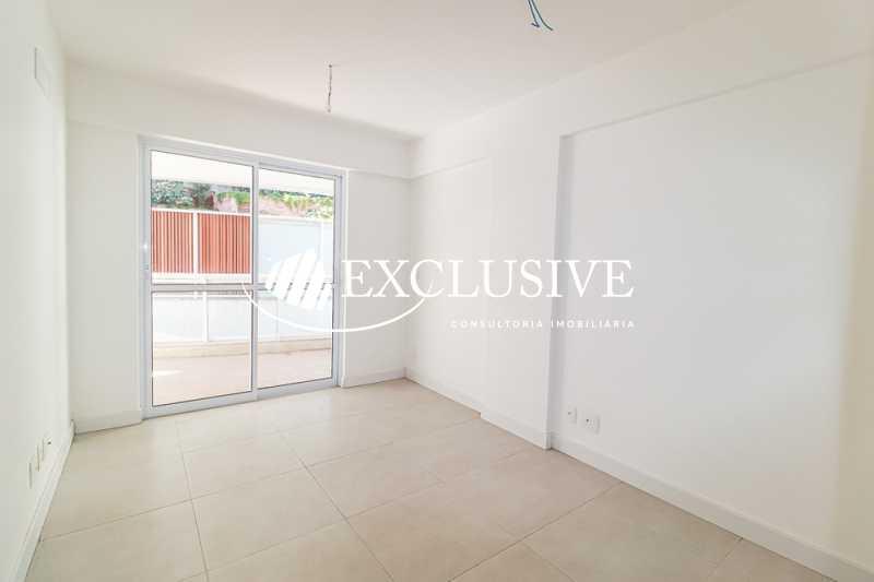 LCMF_25.07.2020_-_IMG_0939._ - Apartamento à venda Rua Carvalho Azevedo,Lagoa, Rio de Janeiro - R$ 1.900.823 - SL30113 - 5