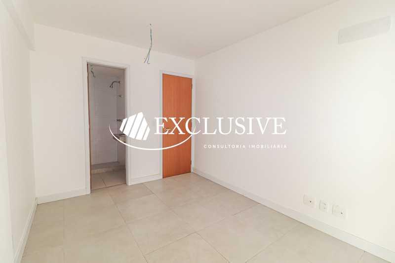 LCMF_25.07.2020_-_IMG_0940._ - Apartamento à venda Rua Carvalho Azevedo,Lagoa, Rio de Janeiro - R$ 1.900.823 - SL30113 - 4