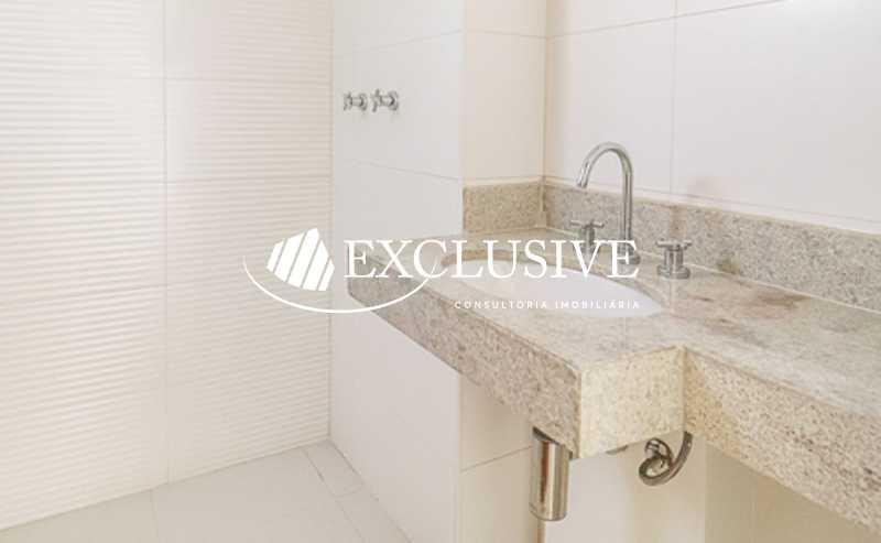 LCMF_25.07.2020_-_IMG_0942._ - Apartamento à venda Rua Carvalho Azevedo,Lagoa, Rio de Janeiro - R$ 1.900.823 - SL30113 - 20