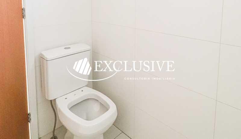LCMF_25.07.2020_-_IMG_0943._ - Apartamento à venda Rua Carvalho Azevedo,Lagoa, Rio de Janeiro - R$ 1.900.823 - SL30113 - 19