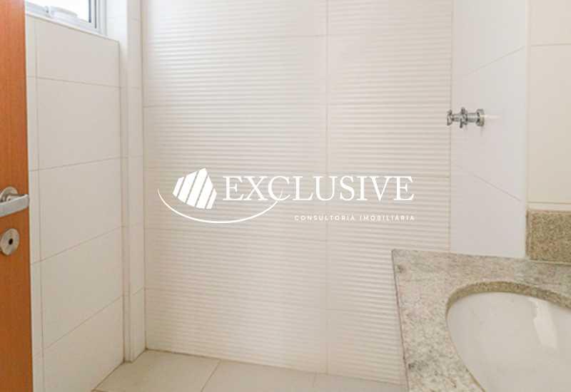 LCMF_25.07.2020_-_IMG_0945._ - Apartamento à venda Rua Carvalho Azevedo,Lagoa, Rio de Janeiro - R$ 1.900.823 - SL30113 - 18