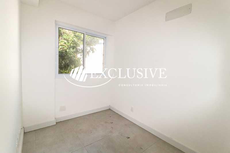LCMF_25.07.2020_-_IMG_0946._ - Apartamento à venda Rua Carvalho Azevedo,Lagoa, Rio de Janeiro - R$ 1.900.823 - SL30113 - 7