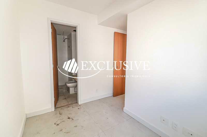 LCMF_25.07.2020_-_IMG_0947._ - Apartamento à venda Rua Carvalho Azevedo,Lagoa, Rio de Janeiro - R$ 1.900.823 - SL30113 - 9