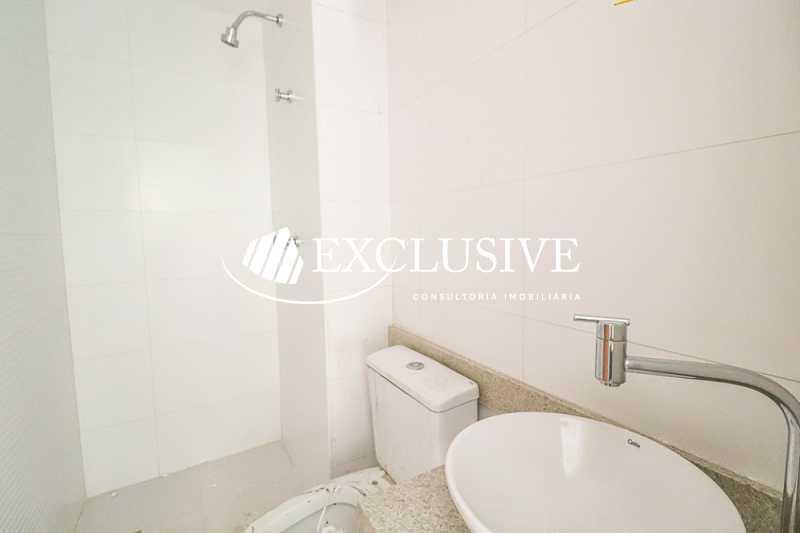 LCMF_25.07.2020_-_IMG_0950._ - Apartamento à venda Rua Carvalho Azevedo,Lagoa, Rio de Janeiro - R$ 1.900.823 - SL30113 - 16