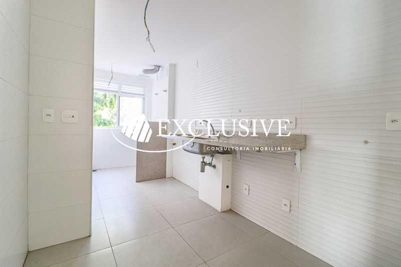 LCMF_25.07.2020_-_IMG_0953._ - Apartamento à venda Rua Carvalho Azevedo,Lagoa, Rio de Janeiro - R$ 1.900.823 - SL30113 - 23