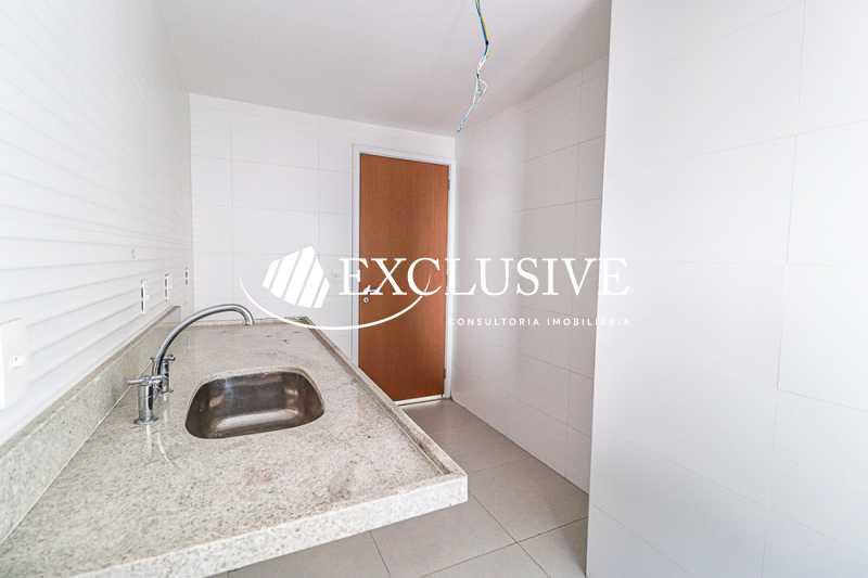 LCMF_25.07.2020_-_IMG_0955._ - Apartamento à venda Rua Carvalho Azevedo,Lagoa, Rio de Janeiro - R$ 1.900.823 - SL30113 - 21