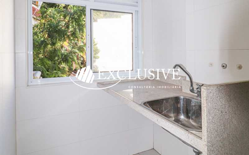 LCMF_25.07.2020_-_IMG_0956._ - Apartamento à venda Rua Carvalho Azevedo,Lagoa, Rio de Janeiro - R$ 1.900.823 - SL30113 - 22