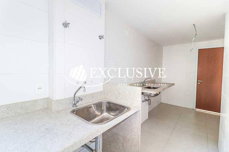 LCMF_25.07.2020_-_IMG_0958._ - Apartamento à venda Rua Carvalho Azevedo,Lagoa, Rio de Janeiro - R$ 1.900.823 - SL30113 - 24