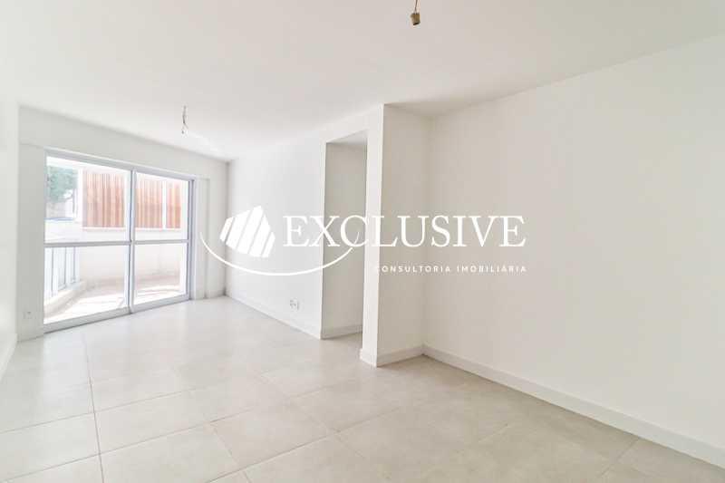 1.1_SALA - Apartamento à venda Rua Carvalho Azevedo,Lagoa, Rio de Janeiro - R$ 1.900.800 - SL30114 - 1