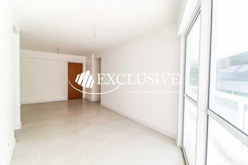 1.2_SALA - Apartamento à venda Rua Carvalho Azevedo,Lagoa, Rio de Janeiro - R$ 1.900.800 - SL30114 - 3