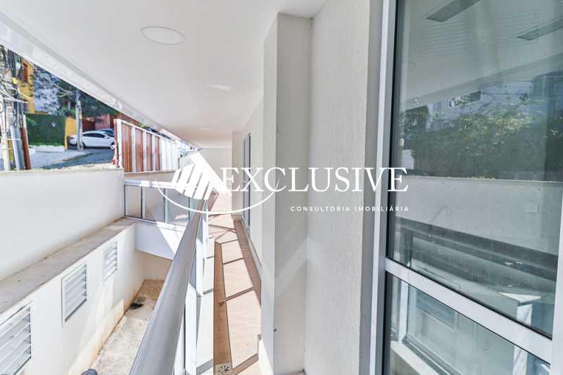 2.3_VARANDA - Apartamento à venda Rua Carvalho Azevedo,Lagoa, Rio de Janeiro - R$ 1.900.800 - SL30114 - 7