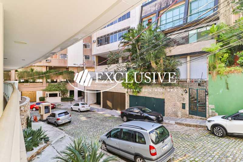 2.4_VARANDA - Apartamento à venda Rua Carvalho Azevedo,Lagoa, Rio de Janeiro - R$ 1.900.800 - SL30114 - 8