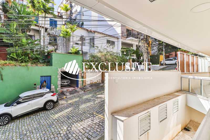 2.5_VARANDA - Apartamento à venda Rua Carvalho Azevedo,Lagoa, Rio de Janeiro - R$ 1.900.800 - SL30114 - 9