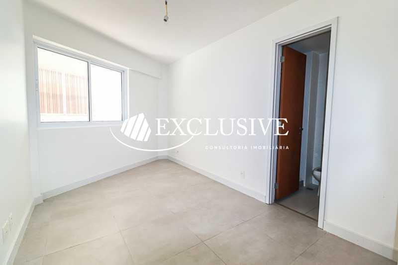 4.1_QUARTO_1_-_SUÍTE - Apartamento à venda Rua Carvalho Azevedo,Lagoa, Rio de Janeiro - R$ 1.900.800 - SL30114 - 10