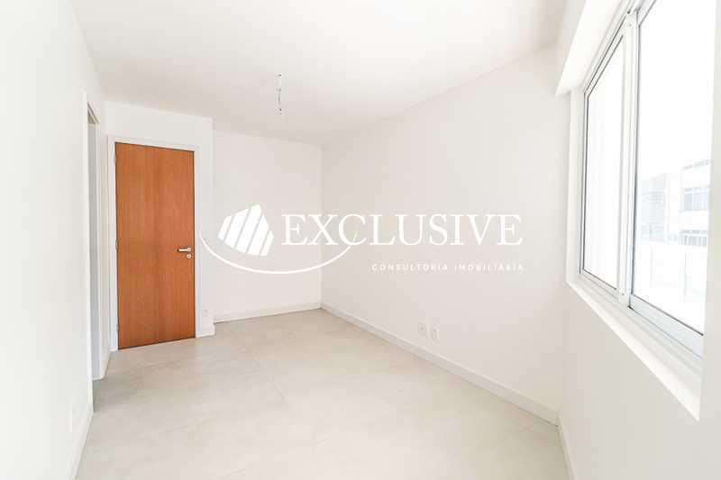 4.2_-_QUARTO_1_-_SUÍTE - Apartamento à venda Rua Carvalho Azevedo,Lagoa, Rio de Janeiro - R$ 1.900.800 - SL30114 - 11
